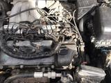 Lexus RX 300 2002 года за 3 500 000 тг. в Актобе – фото 3