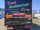 MAN  8-223 1995 года за 8 500 000 тг. в Павлодар – фото 5