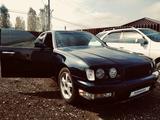 Nissan Gloria 1996 года за 2 200 000 тг. в Алматы – фото 2