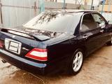 Nissan Gloria 1996 года за 2 200 000 тг. в Алматы – фото 3