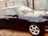 Nissan Gloria 1996 года за 2 200 000 тг. в Алматы – фото 4