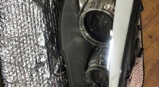 Фара BMW 5gt f07 ганд туризмо в Алматы