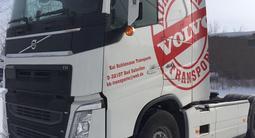 Volvo  FH 2014 года за 22 000 000 тг. в Караганда