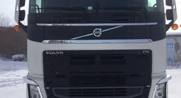 Volvo  FH 2014 года за 22 000 000 тг. в Караганда – фото 2
