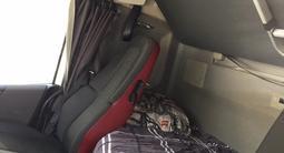 Volvo  FH 2014 года за 22 000 000 тг. в Караганда – фото 3