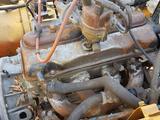 Двигатель за 30 000 тг. в Лисаковск – фото 2