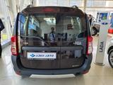 ВАЗ (Lada) Largus Cross 2020 года за 5 420 000 тг. в Уральск – фото 5