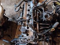 Контрактный двигатель 1G VVTI за 185 000 тг. в Алматы
