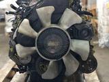 Двигатель Mazda Bongo Friendee 2.5 88 л с WL за 100 000 тг. в Челябинск – фото 2
