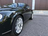Bentley Continental GT 2006 года за 12 800 000 тг. в Караганда – фото 3