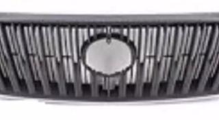 Решетка радиатора Lexus RX XU30 в Алматы