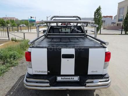 Toyota Tundra 2011 года за 17 000 000 тг. в Актобе – фото 11