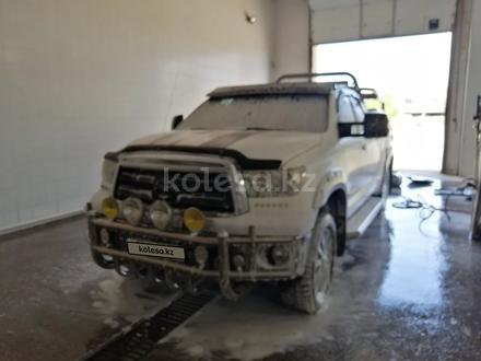 Toyota Tundra 2011 года за 17 000 000 тг. в Актобе – фото 17