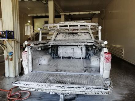 Toyota Tundra 2011 года за 17 000 000 тг. в Актобе – фото 18