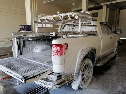 Toyota Tundra 2011 года за 17 000 000 тг. в Актобе – фото 19