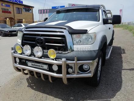 Toyota Tundra 2011 года за 17 000 000 тг. в Актобе – фото 2