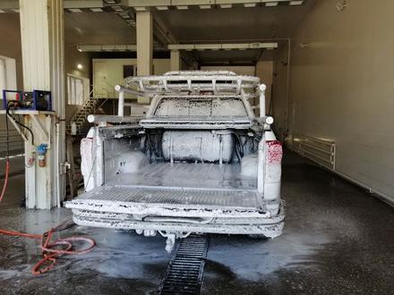 Toyota Tundra 2011 года за 17 000 000 тг. в Актобе – фото 20