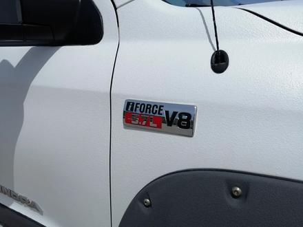 Toyota Tundra 2011 года за 17 000 000 тг. в Актобе – фото 5