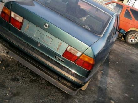Lancia Dedra 1990 года за 300 000 тг. в Талдыкорган – фото 2