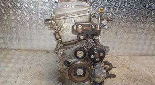 Двигатель 2 az fe в Алматы