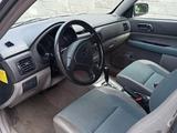 Subaru Forester 2005 года за 3 600 000 тг. в Алматы