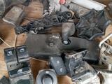 Уплотнитель двереи за 5 000 тг. в Шымкент – фото 2