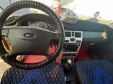 ВАЗ (Lada) 2171 (универсал) 2012 года за 1 300 000 тг. в Актобе