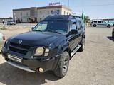 Nissan Xterra 2002 года за 3 200 000 тг. в Атырау