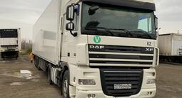 DAF 2013 года за 36 000 000 тг. в Актобе