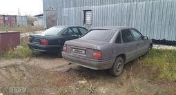 Opel Vectra 1990 года за 850 000 тг. в Караганда – фото 3