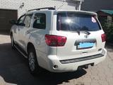 Toyota Sequoia 2012 года за 20 000 000 тг. в Павлодар – фото 2