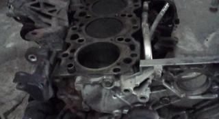 Двигатель 2cte за 150 000 тг. в Алматы