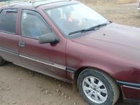 Opel Vectra 1991 года за 650 000 тг. в Актобе