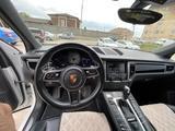 Porsche Macan 2014 года за 18 500 000 тг. в Атырау – фото 3