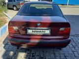 BMW 318 1992 года за 950 000 тг. в Шымкент