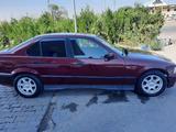 BMW 318 1992 года за 950 000 тг. в Шымкент – фото 4