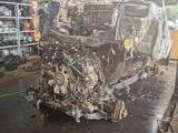 Двигатель за 425 000 тг. в Шымкент