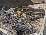 Двигатель за 425 000 тг. в Шымкент – фото 3