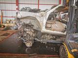Двигатель за 425 000 тг. в Шымкент – фото 4