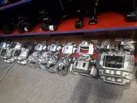 Тормазной суппорт передний камри 50 за 18 000 тг. в Алматы