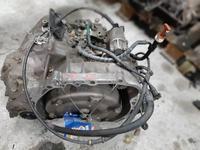 АКПП 4-х ступка 10 контактов на Toyota Camry 35 за 1 111 тг. в Алматы