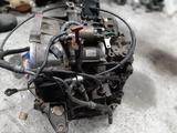 АКПП 4-х ступка 10 контактов на Toyota Camry 35 за 1 111 тг. в Алматы – фото 2