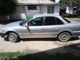Hyundai Sonata 1994 года за 700 000 тг. в Талгар – фото 3