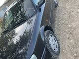 Audi 100 1991 года за 2 050 000 тг. в Алматы – фото 3