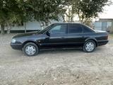 Audi 100 1991 года за 2 050 000 тг. в Алматы – фото 5
