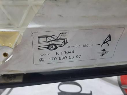 Комплект инструмента на Mercedes s202 за 30 822 тг. в Владивосток – фото 17