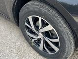 Chevrolet Cruze 2014 года за 4 300 000 тг. в Караганда – фото 5