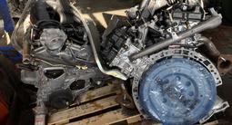 Двигатель vq40 за 20 555 тг. в Алматы – фото 3