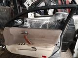 Дверь Nissan Teana J31 рестайлинг в сборе за 60 000 тг. в Павлодар – фото 4