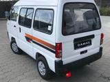 Chevrolet Damas 2020 года за 3 500 000 тг. в Караганда – фото 3